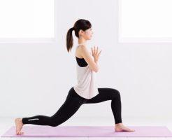 腰痛の緩和に効果的な「インナーマッスル」強化のストレッチ8選