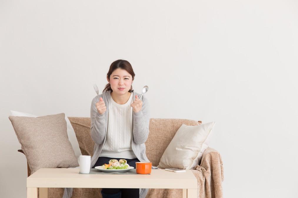 マイナスイメージが強いコンビニ弁当、本当に健康に悪い?