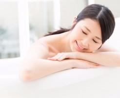 たった2つの材料で美肌効果が得られる「ゼラチンパック」とは?