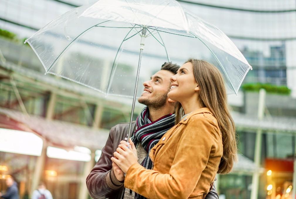 常連客になるのがカギ。店員さんとの関係を恋愛に発展させる方法