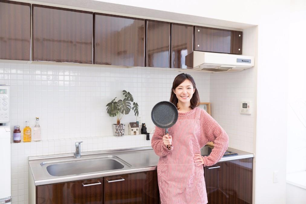 【体重40キロ未満】桐谷美玲さんが実践するダイエット法とは?