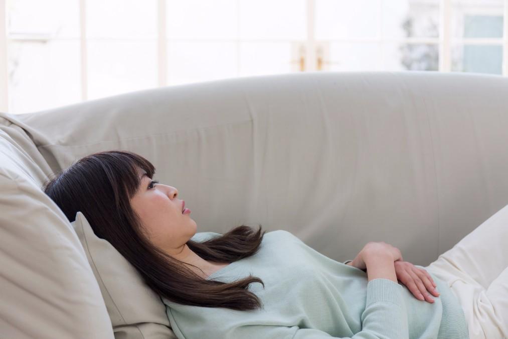 全ての不調の原因は腸にあった?疲れ知らずになる方法とは