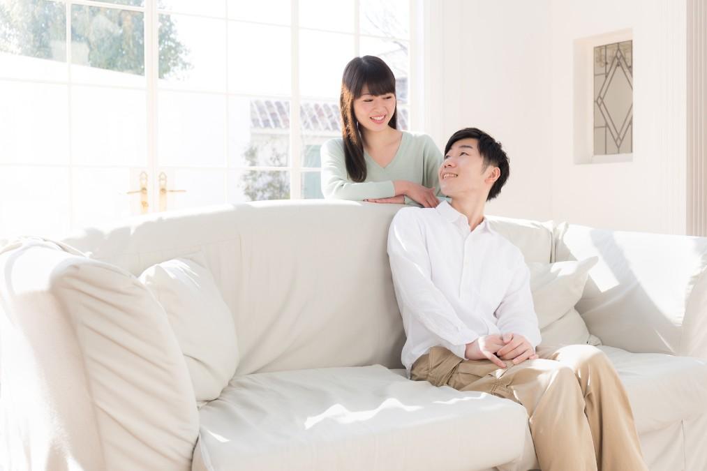 【今日から実践】夫にもっとときめきを与えるためにできること