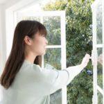 ほこりをキレイに掃除する手順と溜まるのを防ぐ方法