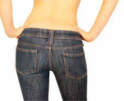 道具不要で簡単に小尻になれるお尻痩せダイエットの方法5つ