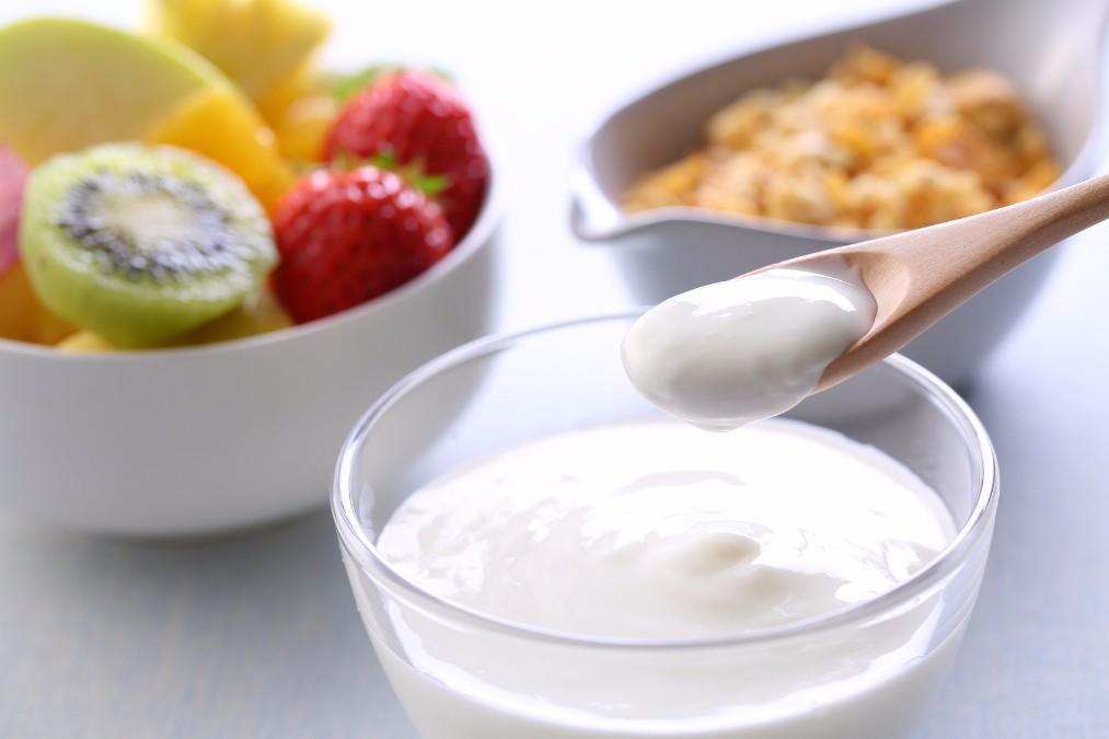今話題の「腸活」の8つのメリットと効果的なヨーグルトの食べ方