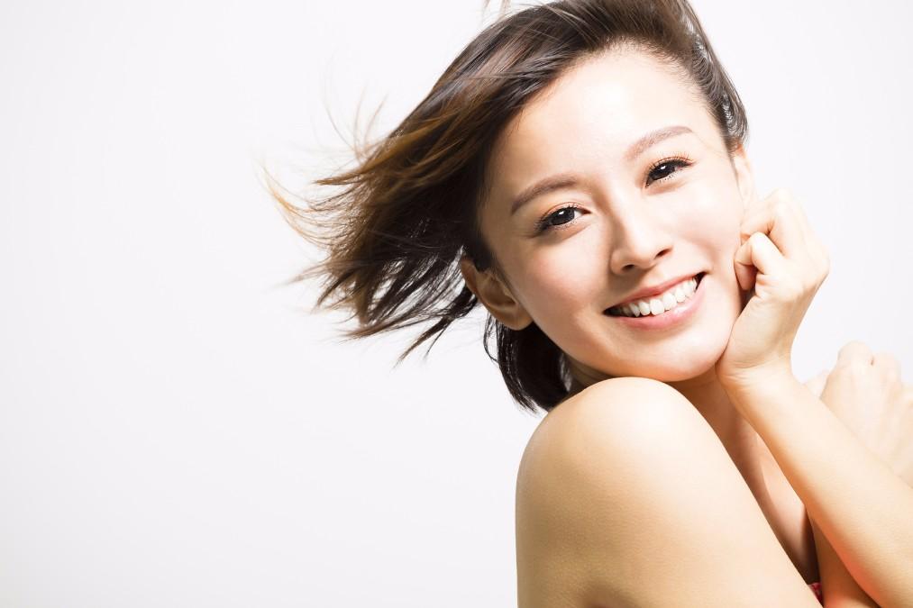 【美髪にシャンプーは不要】湯シャンの4つの効果とやり方