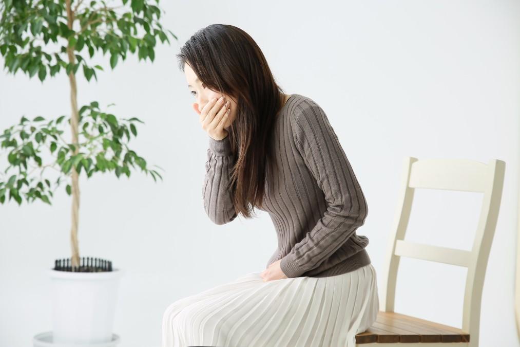 【妊娠6週目】胎児の様子や母体に現れる症状、注意することは?
