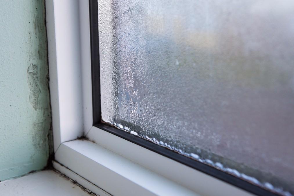 放置すると健康に悪影響も。すぐできる窓のジメジメ結露対策8つ