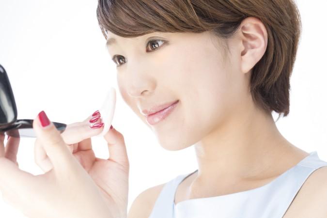 化粧下地が必要な3つの理由と正しい塗り方