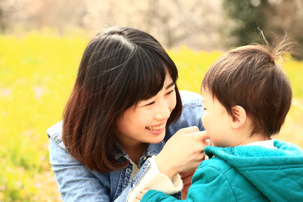 【ママも保育園デビュー】入園準備で用意すべき10のアイテム