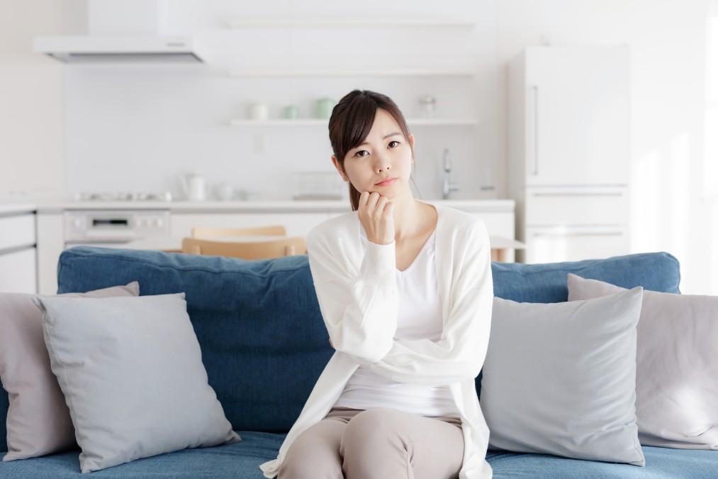 「元カレから連絡」は多くの女性が経験済み!その理由は何?