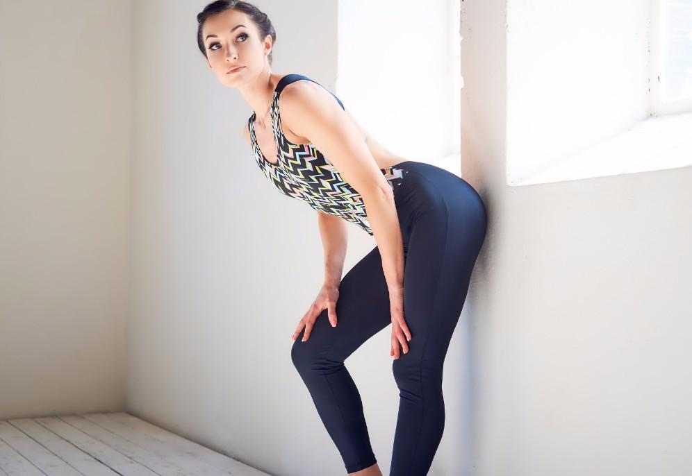 【諦める必要はない】短足の原因を知って脚を長くする方法