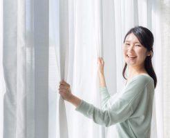 シミが付いた壁紙の汚れ落としに便利なアイテムと掃除のやり方