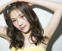 鈴木えみさんが実践している美肌・美ボディキープ術とは?