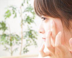 「思春期ニキビ」の3つの原因と回避する毎日の洗顔のやり方