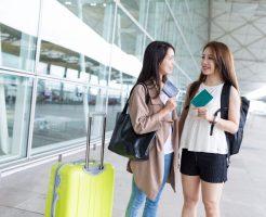 【海外に行く前にチェック】時差ボケの3つの特徴と解消する方法