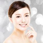 化粧崩れを引き起こす顔汗を止める方法
