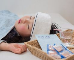 【我が子の便が白い】ロタウイルスの症状と自宅ケアのポイント