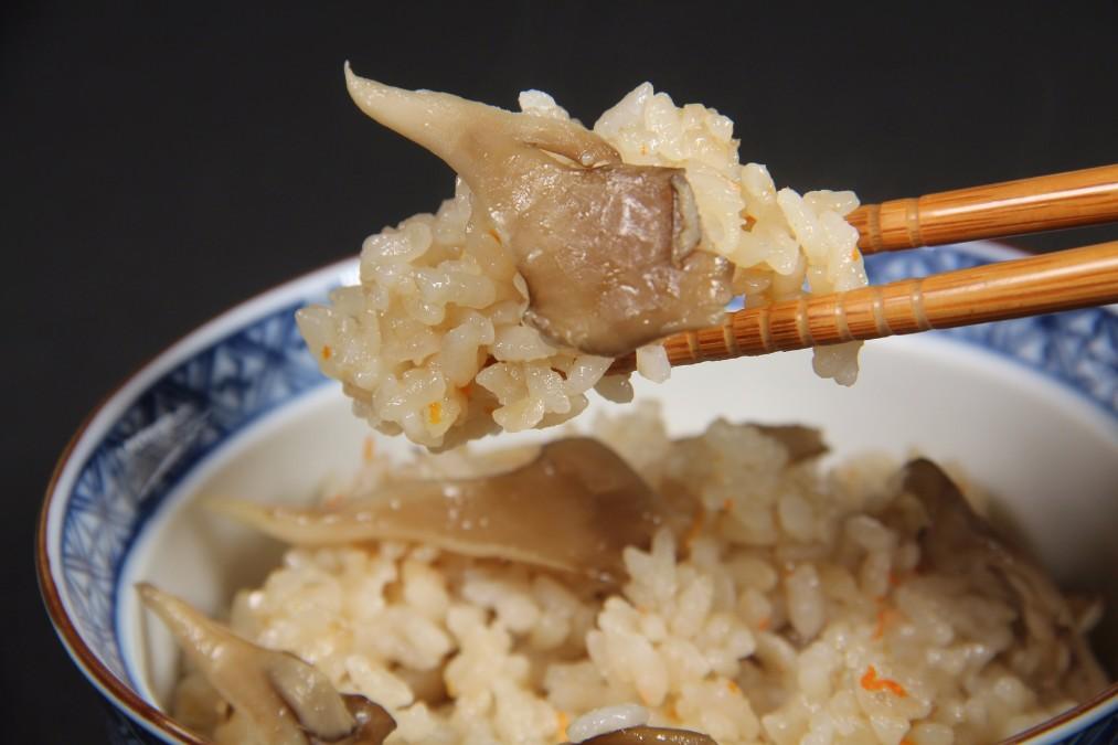 【MXフラクションの力】舞茸ダイエットが効果的な理由とやり方