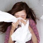 「花粉症」の症状を体の内側から和らげる7つの食べ物