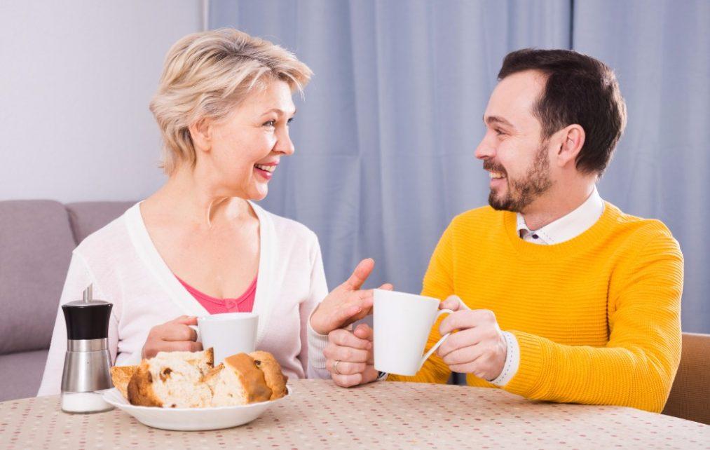 正直ウザい「マザコンな旦那」、妻ができる3つの対処法とは?
