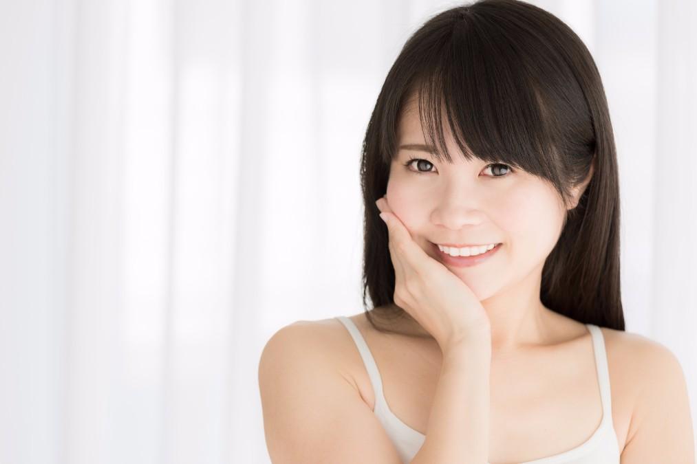 美容と健康に不可欠な「成長ホルモン」の分泌を促す10の方法