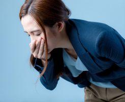 つわり中に苦しめられた女性が多い、気持ち悪い食べ物10個