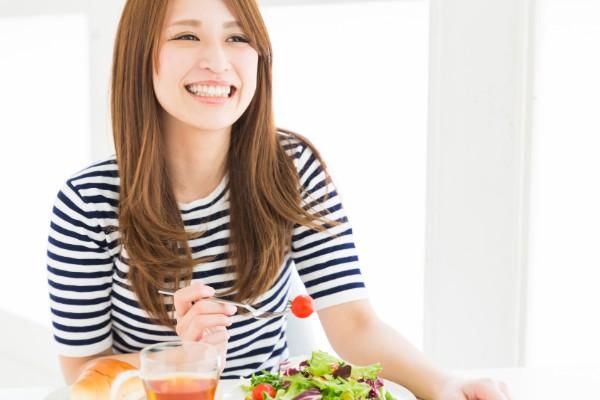 なかなか引っ込まない「ぽっこりお腹」を改善する筋トレ