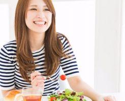 どの家庭にもある「お酢」が持つ、4つのダイエット効果と飲み方