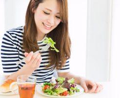 太る前に早めの対応を!食べ過ぎた次の日にすべき6つのこと