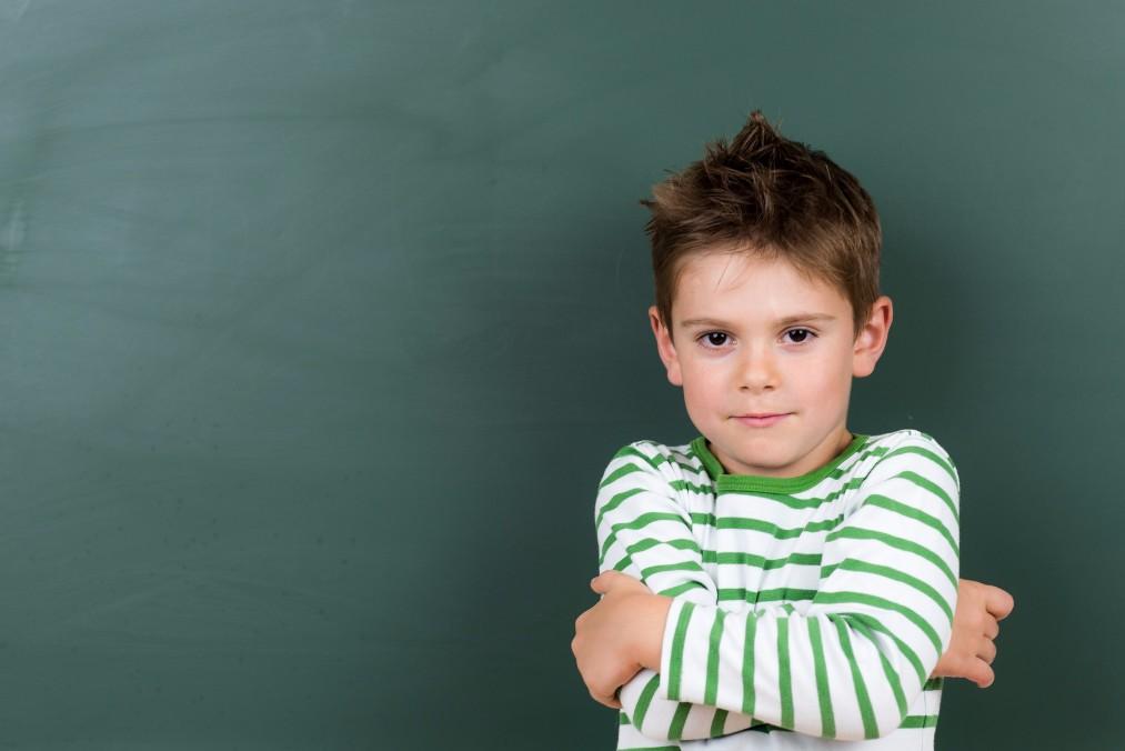 我が子が将来大物に?親なら知っておきたい「シュタイナー教育」とは