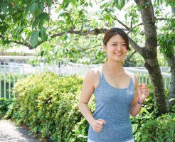 【週3でOK】スロージョギングダイエットの3つの効果とやり方