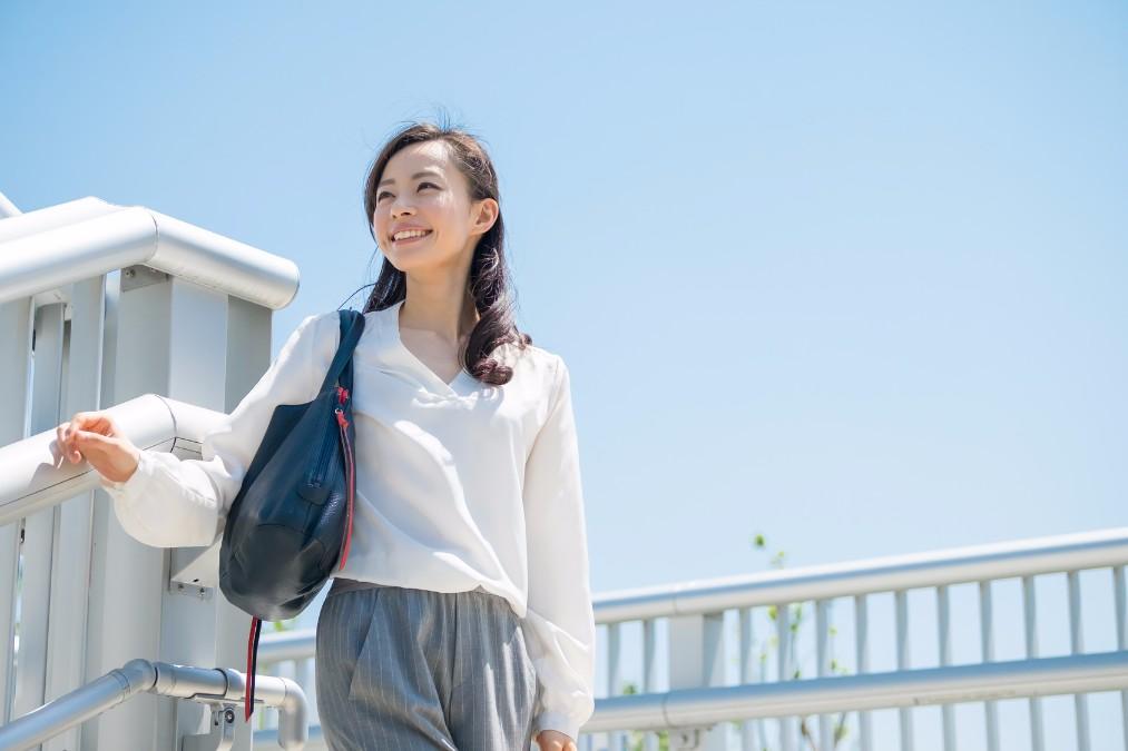 日本のハーブを使った美容法「よもぎ蒸し」の8つの効果とやり方
