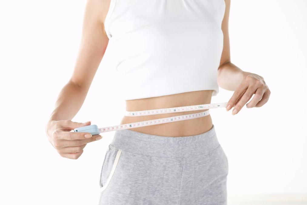 ファスティング(断食)の成功にはコツあり!やり方と必要な栄養素