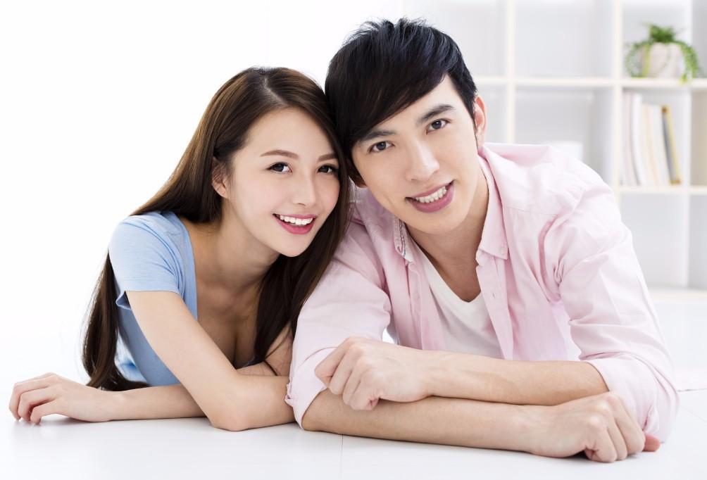 不仲からでも再スタートできる「夫婦円満」の15の秘訣