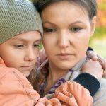 子供を叱らない「いいママ症候群」はどんな人がなりやすいの?