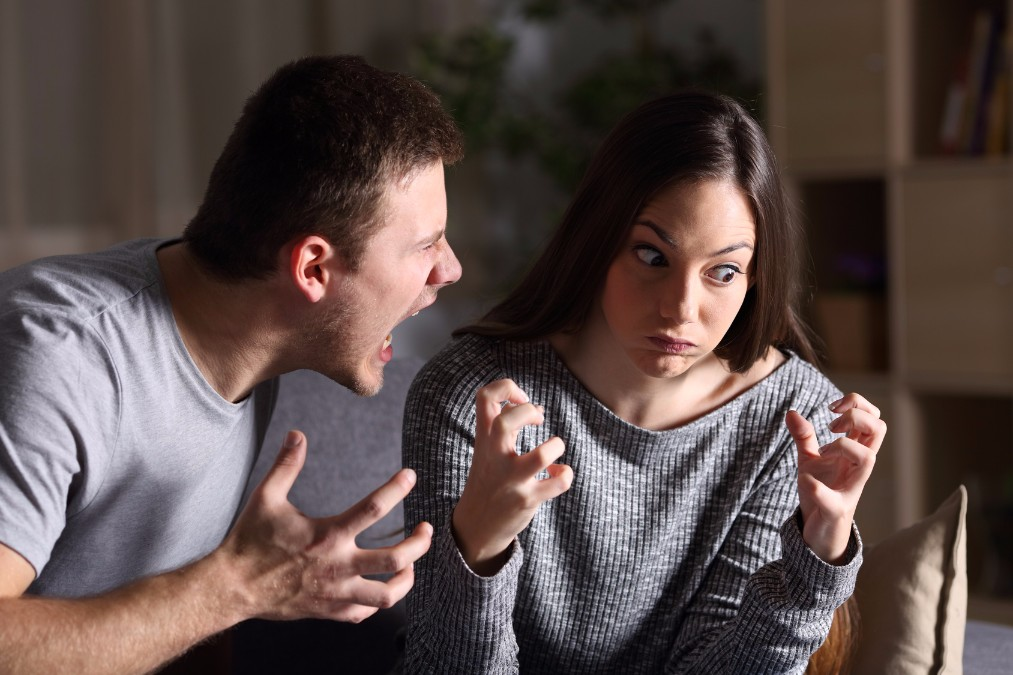 【このままだと一生独身かも】恋愛が続かない6つの原因と対処法