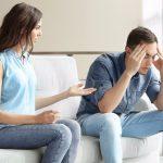 彼氏の機嫌が悪い時に考えられる4つの原因と正しい対処法