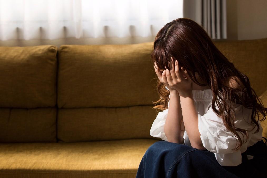新生活を始めた方は要注意!五月病の症状と5つの対策法
