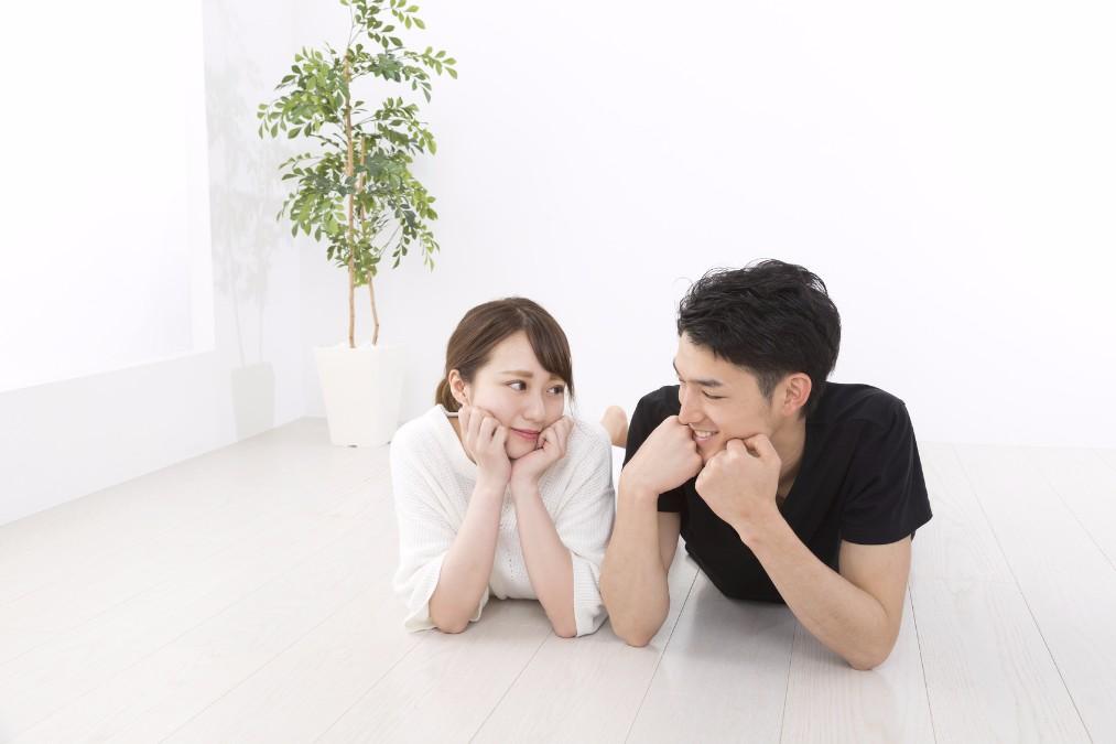 【念願の同棲スタート】初期費用はどのくらいかかるの?