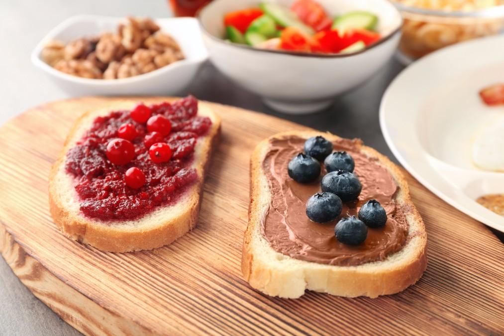 ダイエットにも最適な「コケモモ」の6つの効果とジャムの作り方