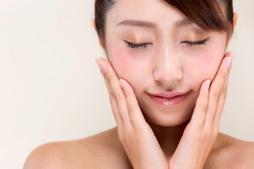 【万能美容】アルガンオイルの効果とオススメの使い方5つ