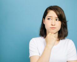 お股の黒ずみの原因と解消方法