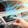 スイッチONと共に車内に漂う、エアコンの臭いの応急処置3つ
