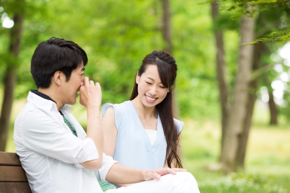 時々連絡を。付き合いたい男性に告白して振られた後にすべきこと