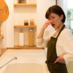 生ゴミが不快な臭いを放つ4つの理由と簡単に消臭する方法