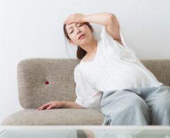 妊娠中のインフルエンザ感染、赤ちゃんに悪影響はあるの?