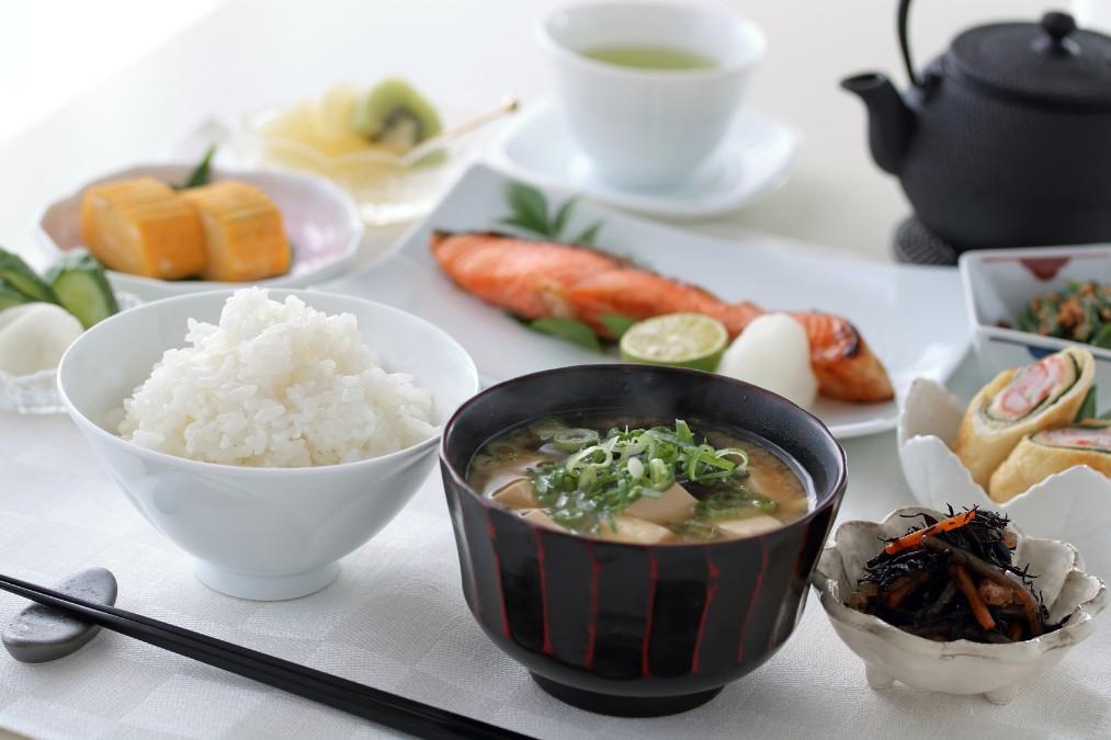 食べて冷え性対策!体を温める食べ物の4つの特徴