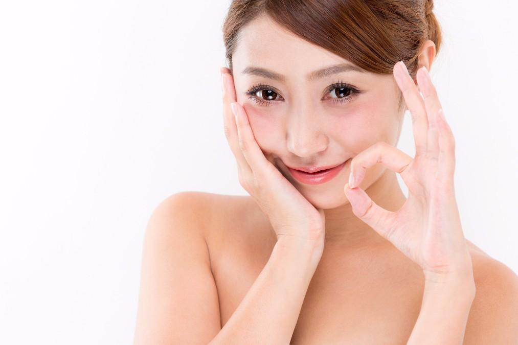 お肌が元気になると噂の「肌断食」の3つの効果と正しいやり方